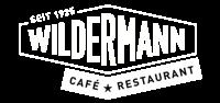 Wilder Mann Logo